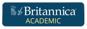 Britannica Academic database