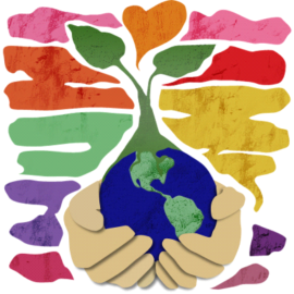Community Earth Month Events