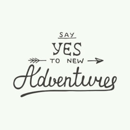 Check Out Your Next Adventure!