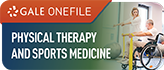 Gale Physical Therapy and Sports Medicine Collection